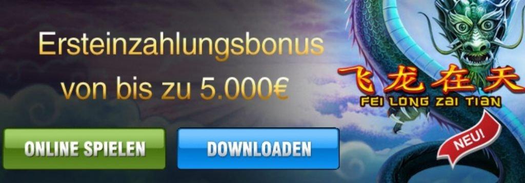 spielen titan casino
